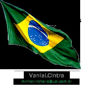 Vania Leal Cintra - minhatrincheira@uol.com.br